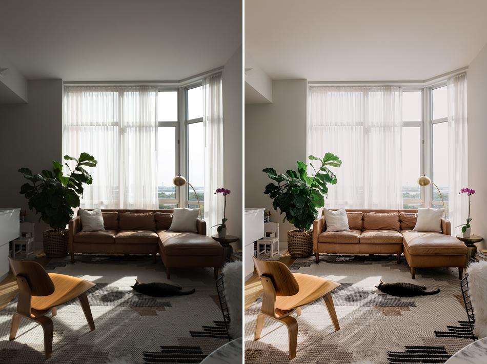indoorwarm.jpg