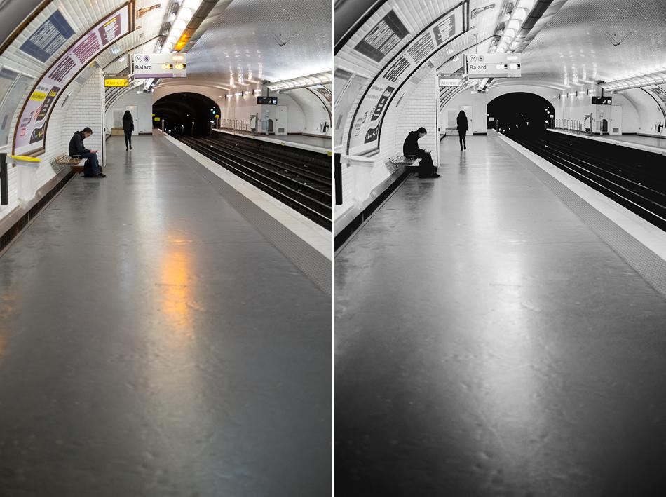 metro_preview.jpg