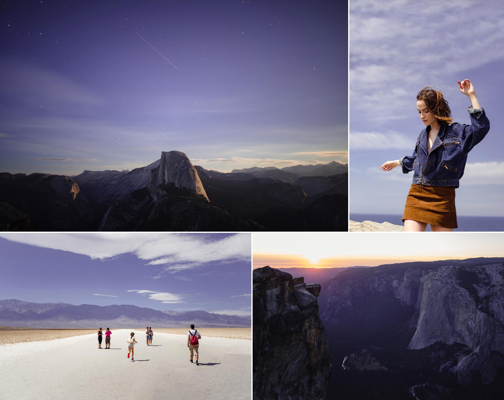 Images:    Jason de Plater   .