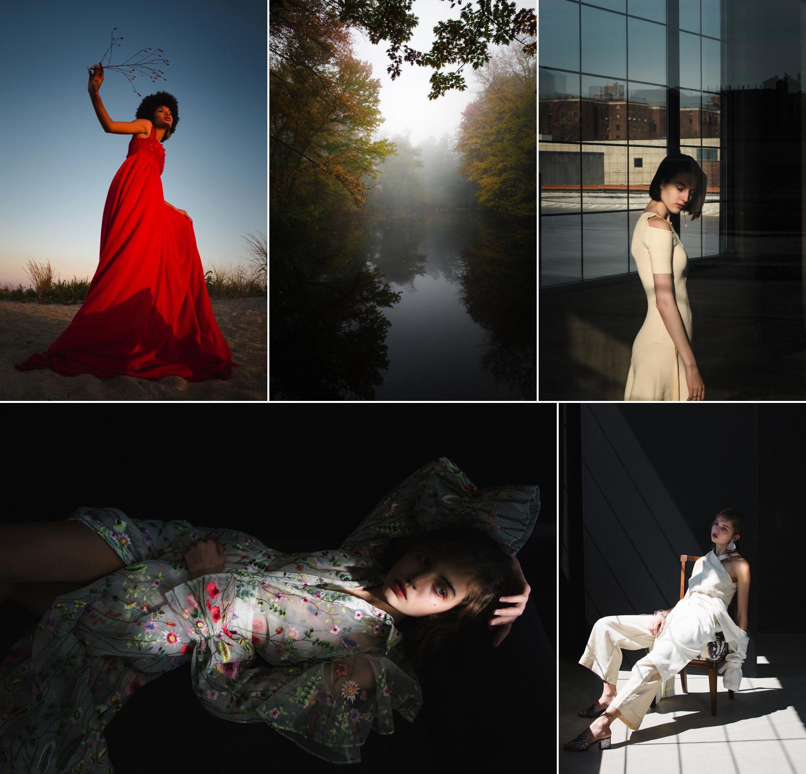 Images:    Whitney Hayes   .
