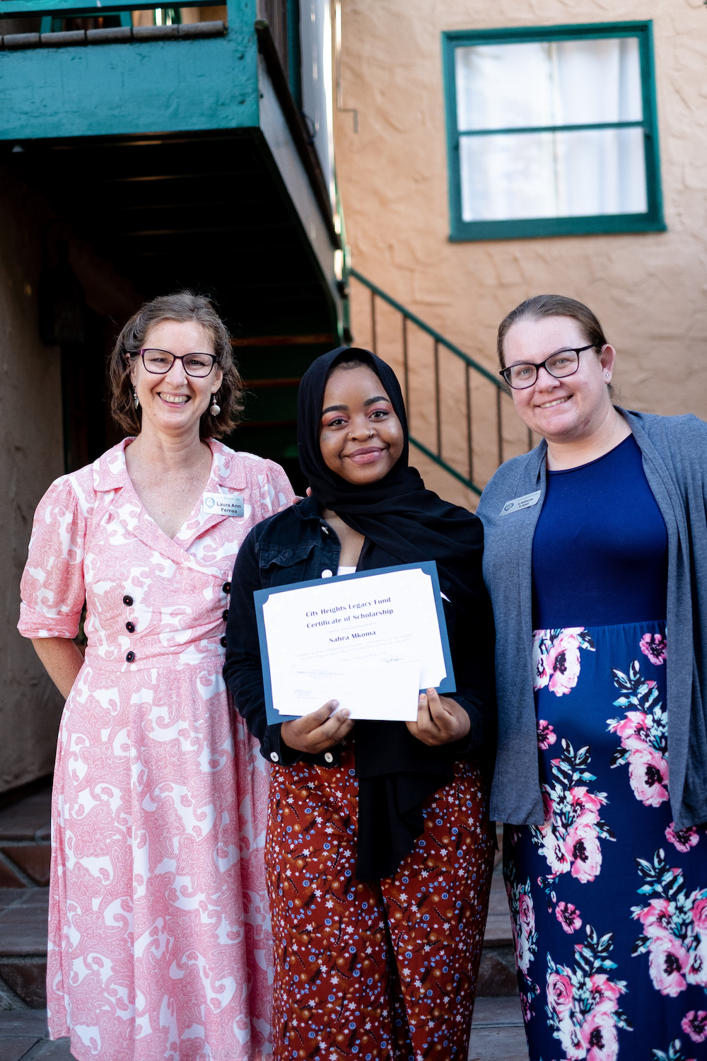 2019.07.12.Talmadge.Legacy.Scholarship.Reception_131-2.jpg