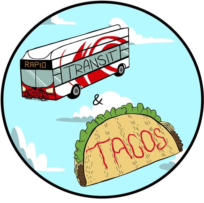 Transit_Tacos_Logo_2019.jpg