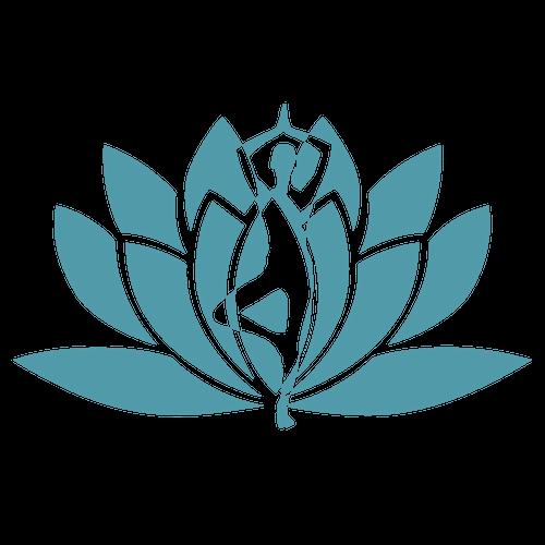 Nancy Saslow Lotus + Yoga Pose.png
