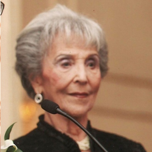 """HONORARY ADVISOR TO THE BOARDS     Suzanne Adams    Suzanne Adams  served for 21 years as the Executive Director of the """"Foreign Press Association New York"""" established in 1993. She founded the """"FPA Scholarship Fund"""" and served as the Director. During her tenure she had the pleasure of awarding 80 scholarships to foreign students enrolled at graduate schools of journalism in the United States.  Her husband, Maurice Adams, was a former president of the """"Foreign Press Association"""" and the NY Bureau Chief of the Sydney Morning Herald. The """"Foreign Press Association"""" was dissolved in 1993.  Currently, Suzanne Adams serves as the Honorary Executive Advisor to the boards of the Association of Foreign Correspondents in the United States. The AFC United States was established with the mandate of transforming the movement of foreign correspondents in the United States towards future."""