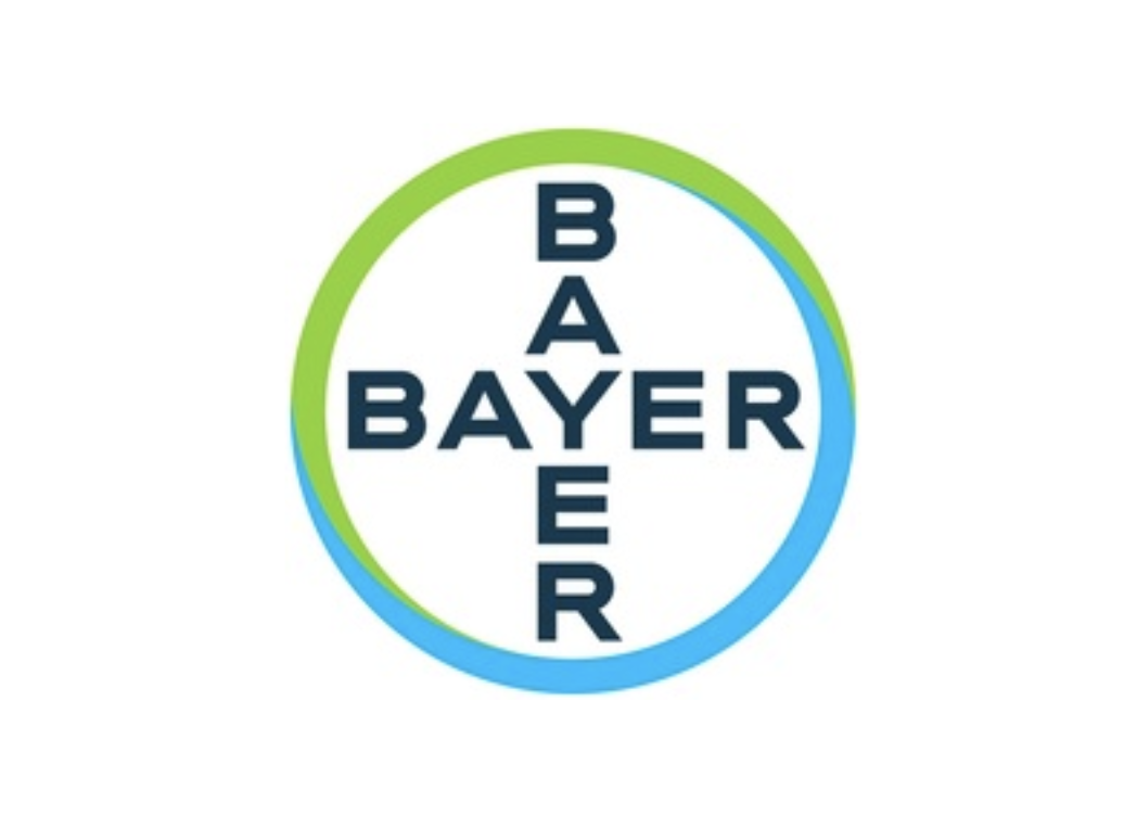 Bayer Donates $50,000 to the Association of Foreign Correspondents in the United States  in support of our educational resources, grants and scholarships.  Read the press release