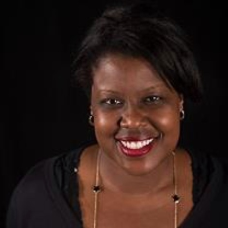 MEMBER, BOARD OF DIRECTORS     Dawn Kissi    Dawn  is an award-winning business and financial journalist, executive producer, entrepreneur. She is the Founder of the digital media company  Emerging Market Media  and its flagship site  Emerging Market Views .  Kissi is a first-generation American, a graduate of Queens College, City University of New York (CUNY) and Columbia University's Graduate School of Journalism. She also completed specialized coursework in financial reporting and accounting at INSEAD, one of Europe's leading business schools.  She has served in staff, fellow and correspondent roles in some of the world's most prominent newsrooms including Women's Wear Daily, CNN International, Reuters, Securities Industry News, Dow Jones, and CNBC. She was named a 2017 Tow-Knight fellow in Entrepreneurial Journalism, based in New York City at the Craig Newmark School of Journalism. Kissi currently resides in Forest Hills, New York.