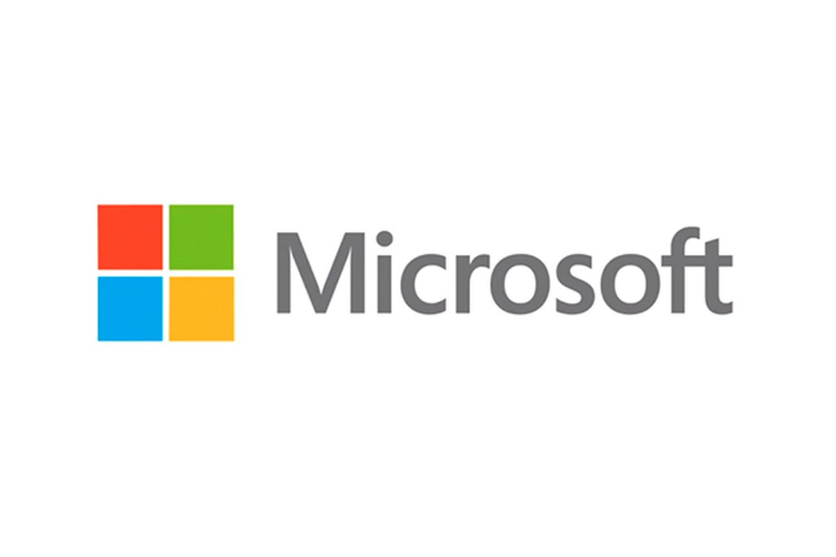 Microsoft Donates $20,000 to the Association of Foreign Correspondents in the United States  in support of the Scholarships Program for foreign journalists.