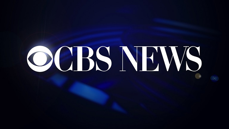 CBS News Donates $10,000 to the Association of Foreign Correspondents in the United States  in support of of our educational resources and grants.