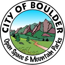 Copy of Boulder Open Space and Mountain Parks