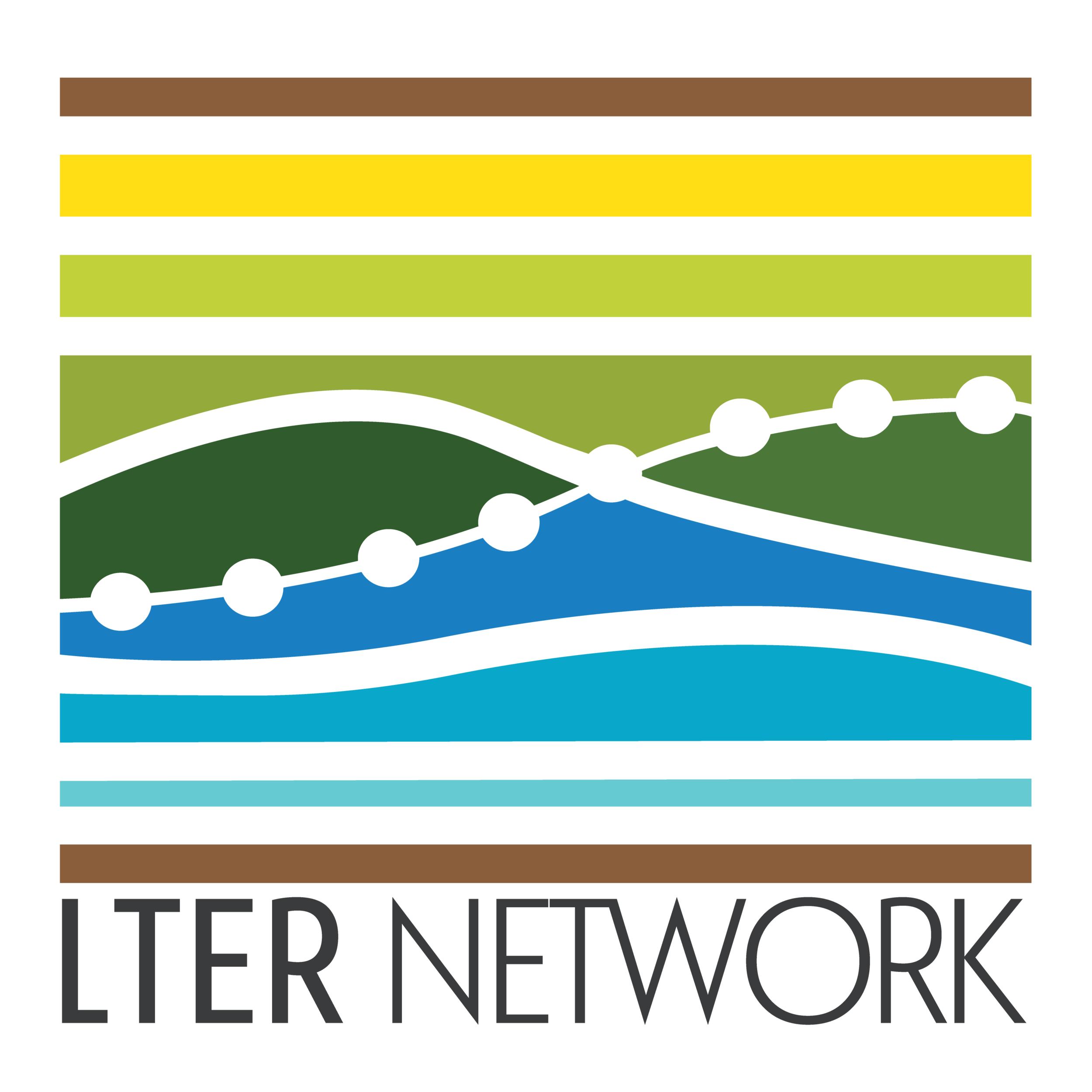 Longterm Ecological Research Network