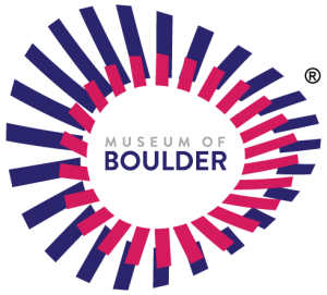 Copy of Museum of Boulder