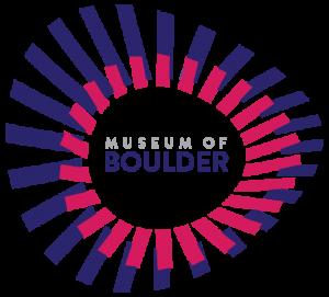 Copy of Museum of Boulder