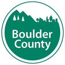 Copy of Boulder County Parks and Open Space