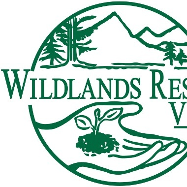 Copy of Wildlands Restoration Volunteers