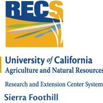 Copy of Sierra Foothills Research and Extension Center