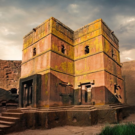 Tour to UNESCO World Heritage Sites - 10 DaysEthiopia is blessed with a lot of amazing tourist-worthy attractions and sites, so much that most of them are named UNESCO World Heritage Sites.This package will give you the opportunity to visit them all, take them all in and experience their beauty while getting an insight into the history of Ethiopia.$2,500NEXT GROUP TOURS!October 1st - November 1st - December 1st