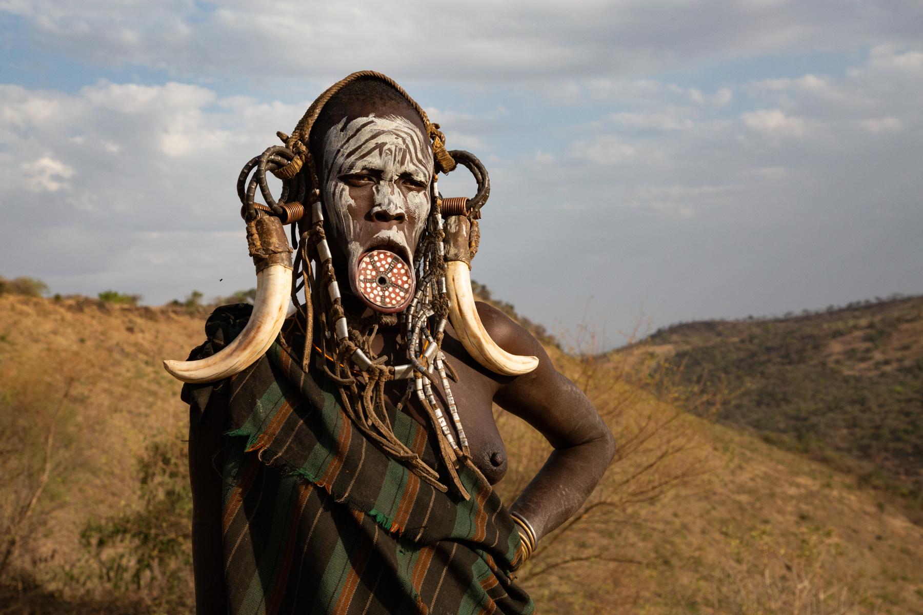 Mursi-woman-Ethiopia-Inger-Vandyke.jpg