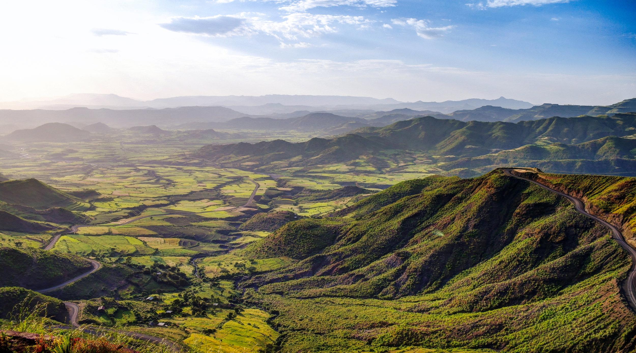 171031113729-ethiopia-travel-destination-photo.jpg