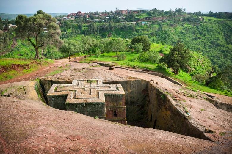 00-story-image-lalibela-ethiopia-is-the-next-machu-picchu.jpg