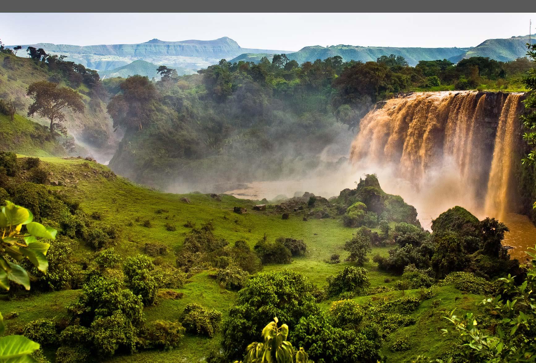 20180221112547-viaje-terres-tour-operador-etiopia001.jpg