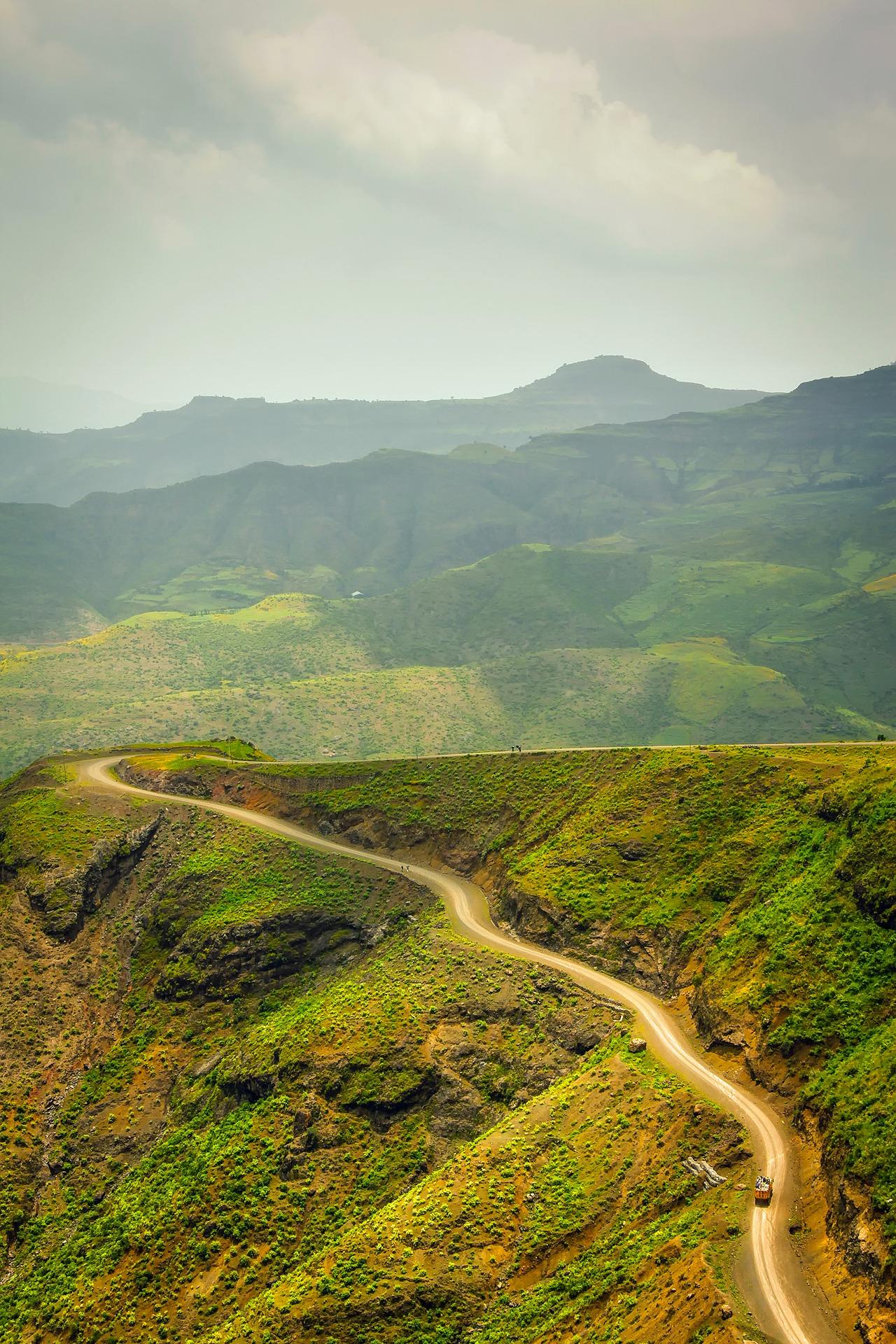ethiopia-1960539_1920.jpg
