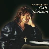 jhonson2.jpg