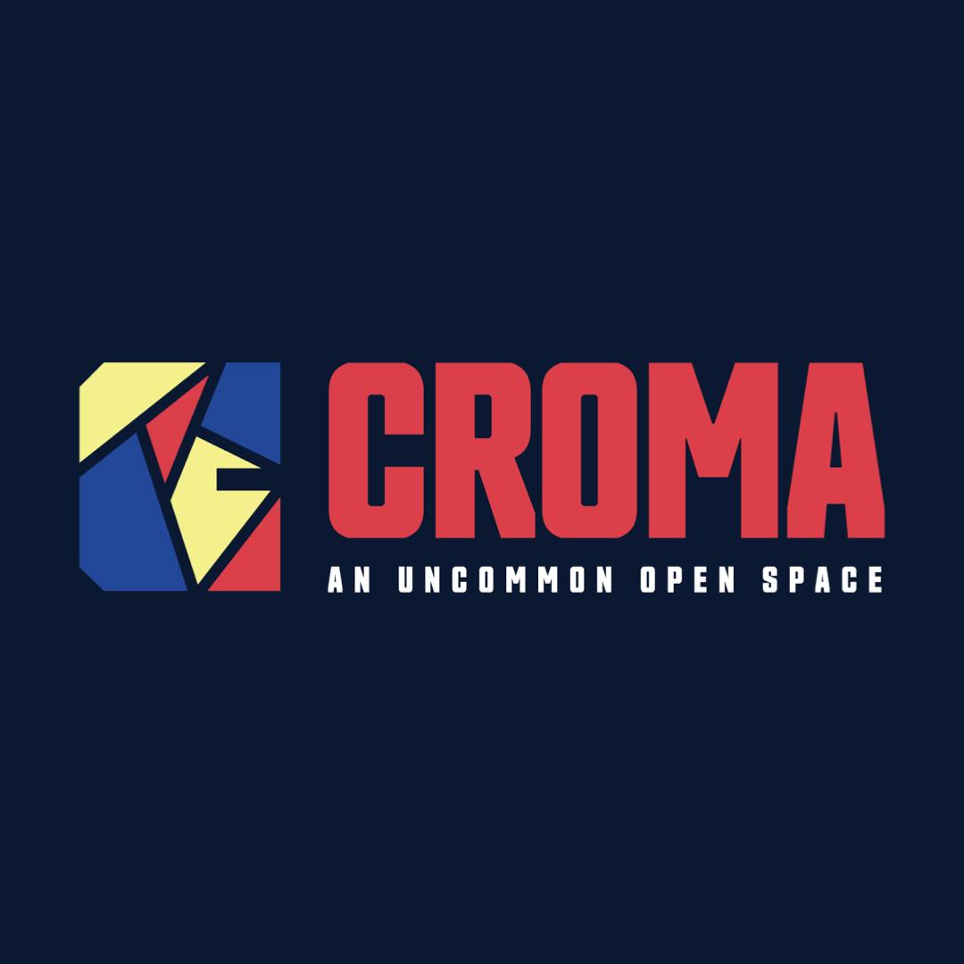 CROMA.001.jpeg