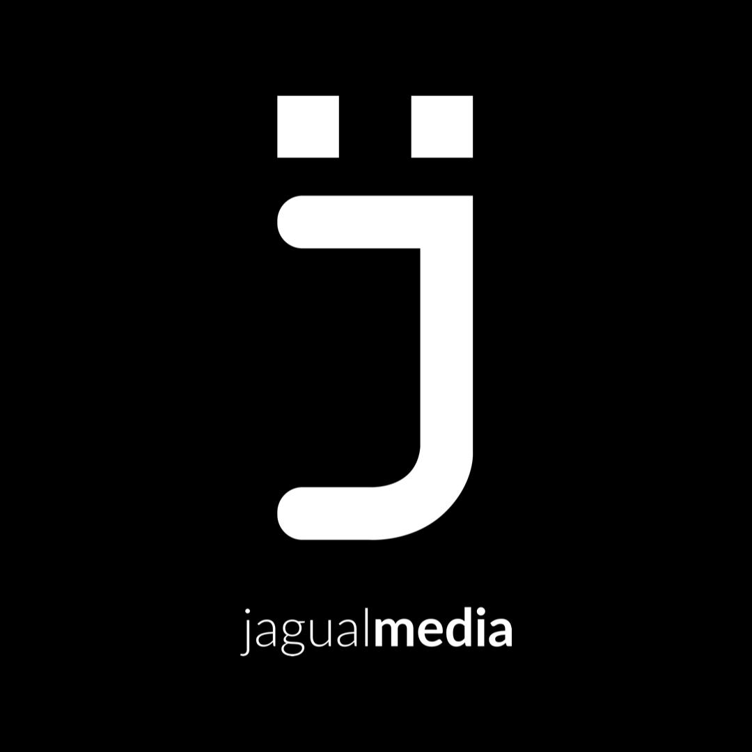 Jagual Media