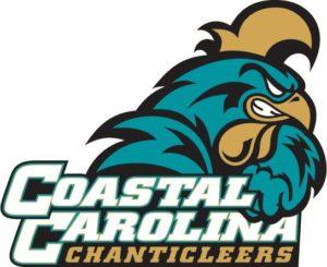 coastal-caroline-chanticleers.jpg