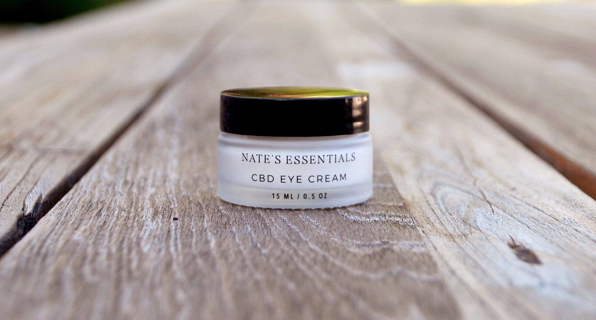 Nate's Essentials EyeCreamOut C1.jpg