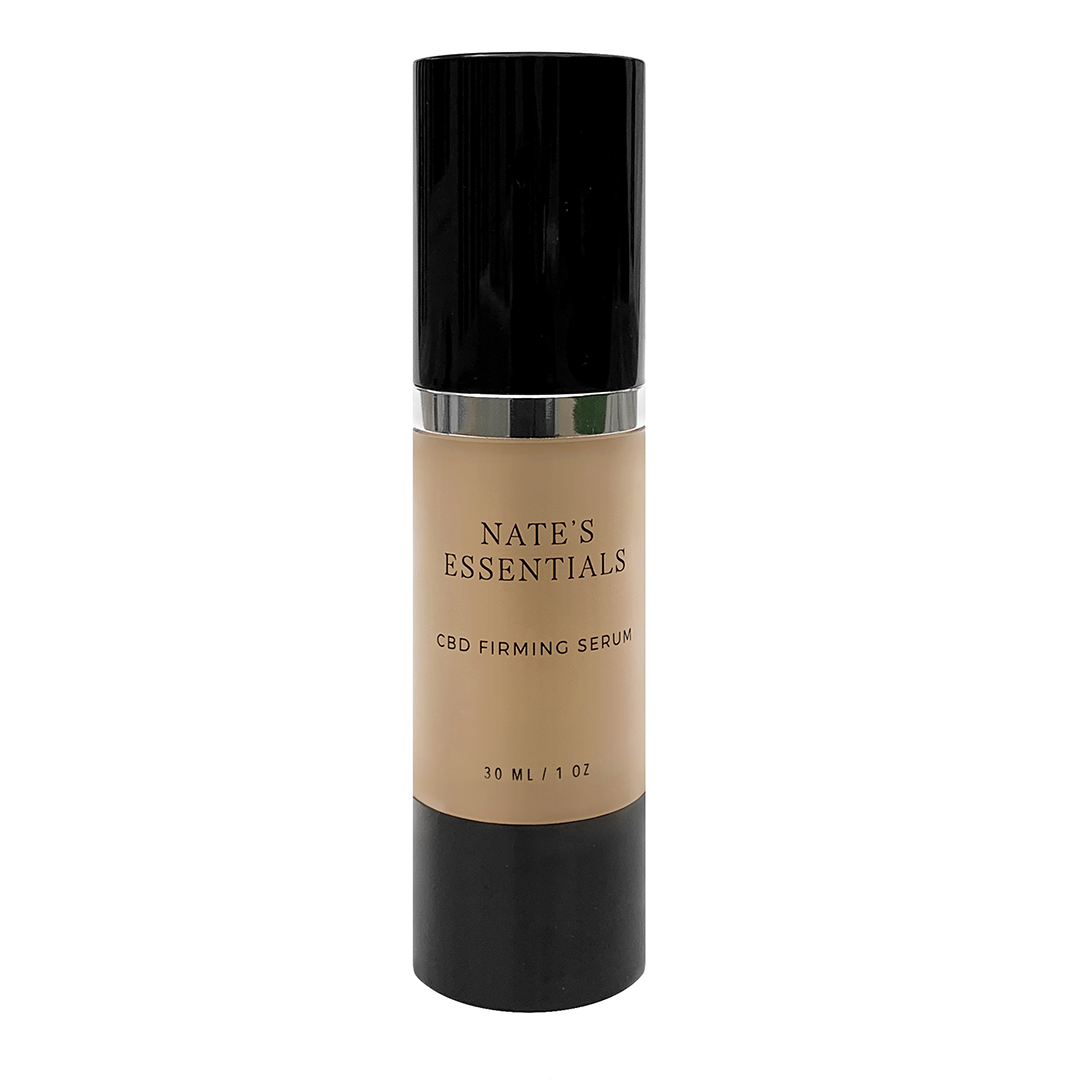 Nate's Essentials Firming Serum V3.jpg