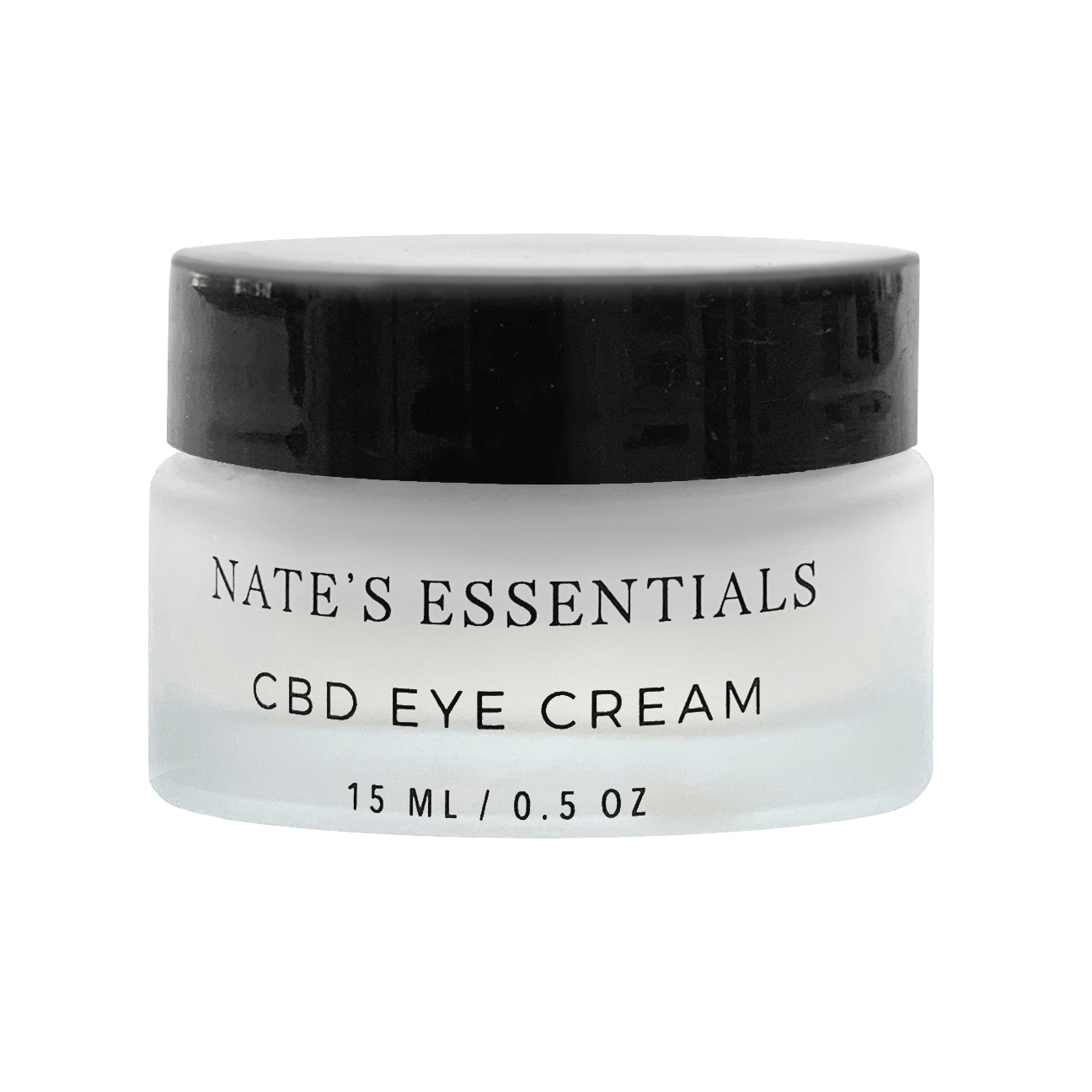 Nate's Essentials Eye CreamV2.jpg