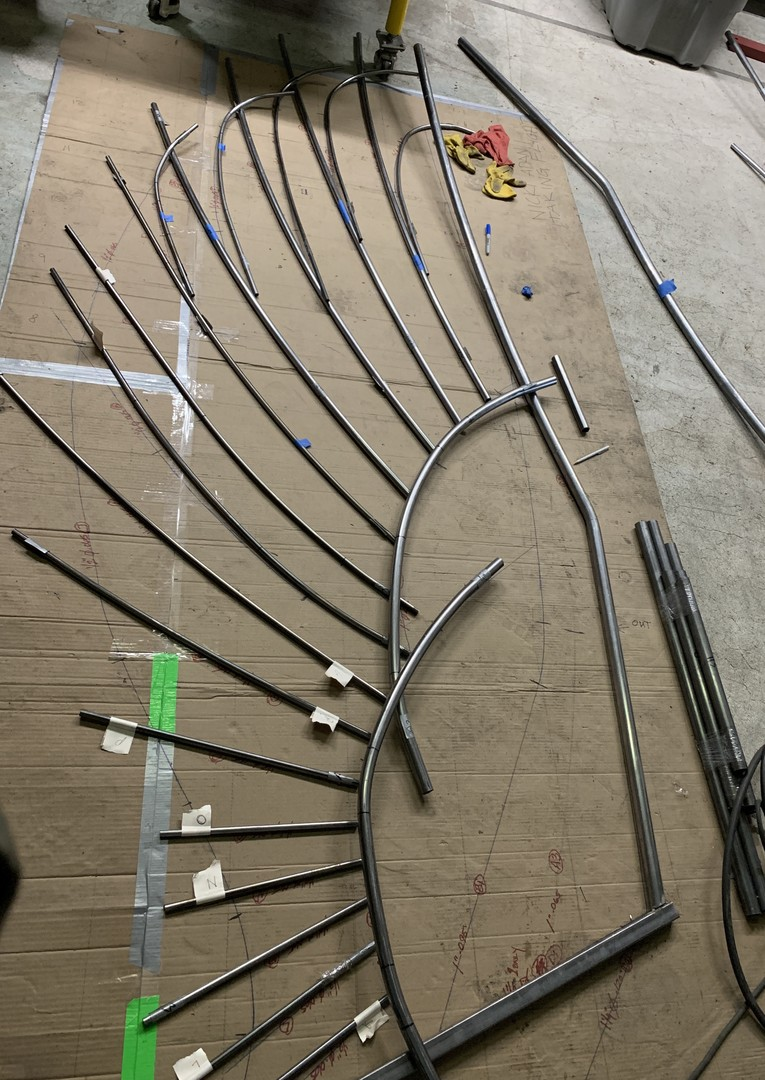 wing setup 3.jpg