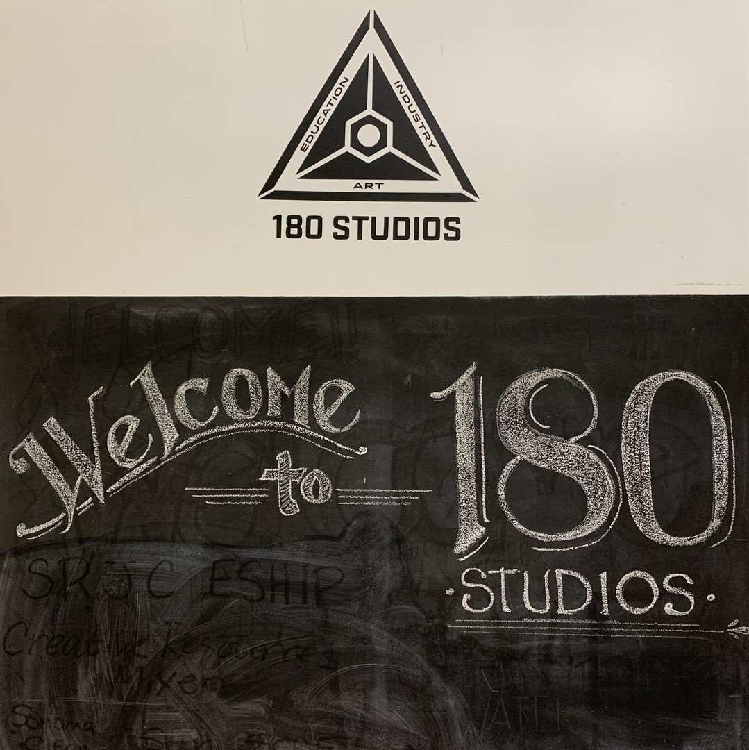 studio 180.jpg