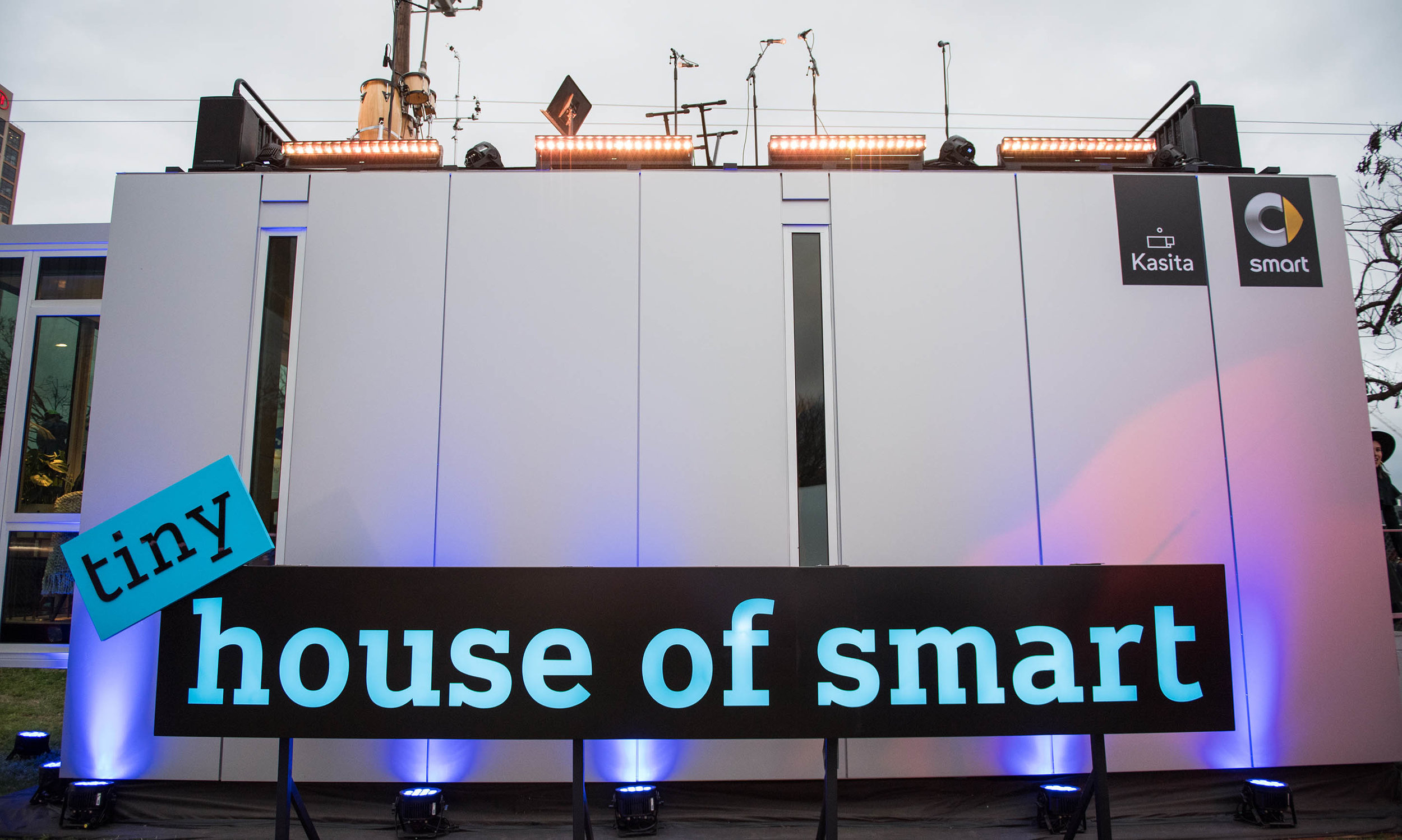 tiny-house-smart.jpg