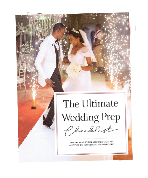 wedding checklist graphic.png