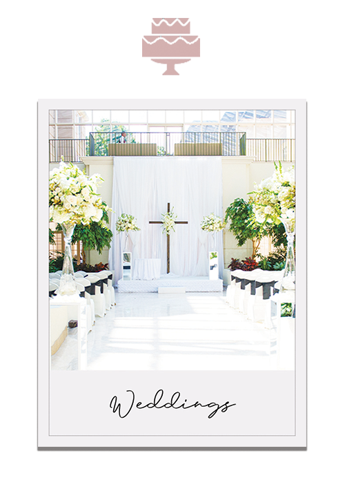 weddings service image.png