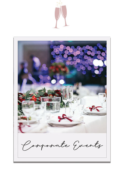 corporate events service image.png