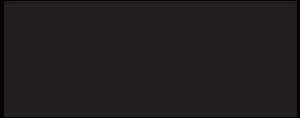 soiree magazine logo.png
