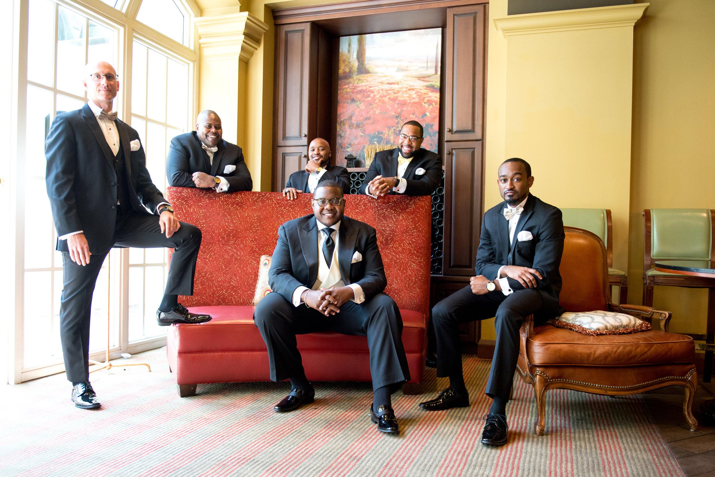 Ida&Corey_144_Wedding_ChateauElan_Atlanta_Ga.jpg