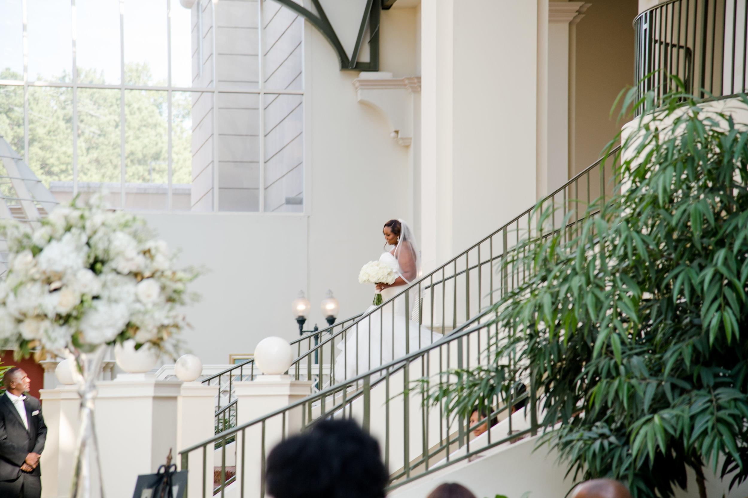 Ida&Corey_221_Wedding_ChateauElan_Atlanta_Ga.jpg