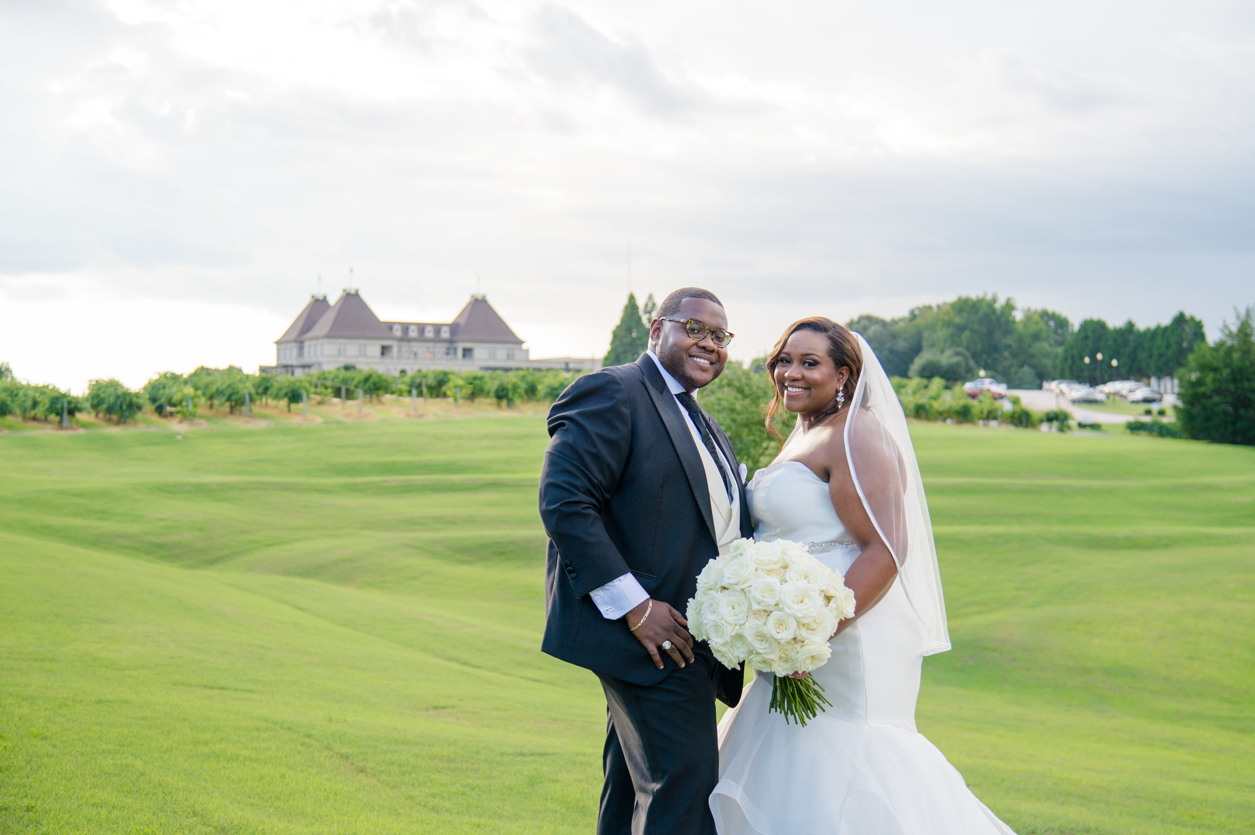 Ida&Corey_386_Wedding_ChateauElan_Atlanta_Ga.jpg