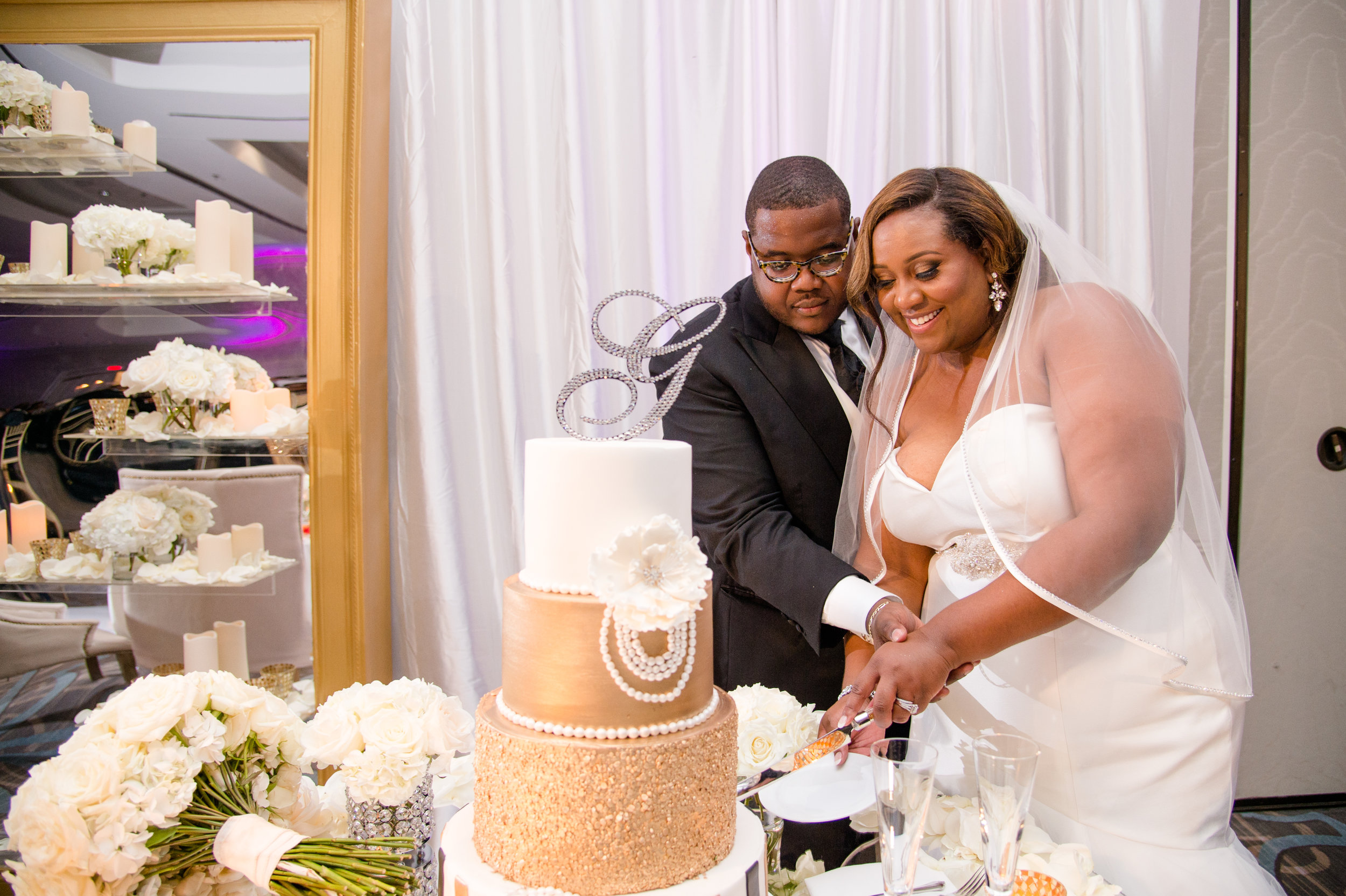 Ida&Corey_636_Wedding_ChateauElan_Atlanta_Ga.jpg