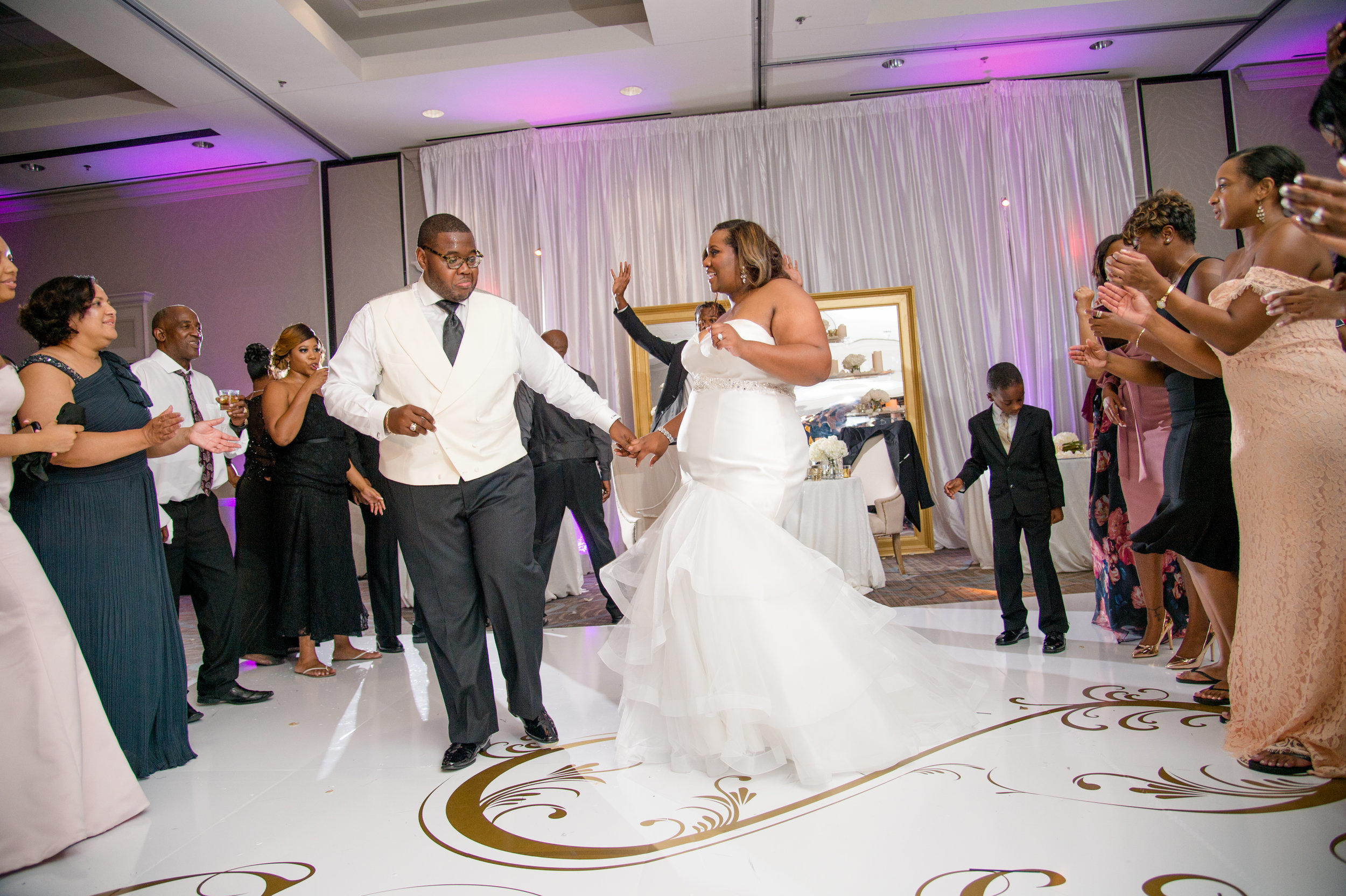 Ida&Corey_809_Wedding_ChateauElan_Atlanta_Ga.jpg