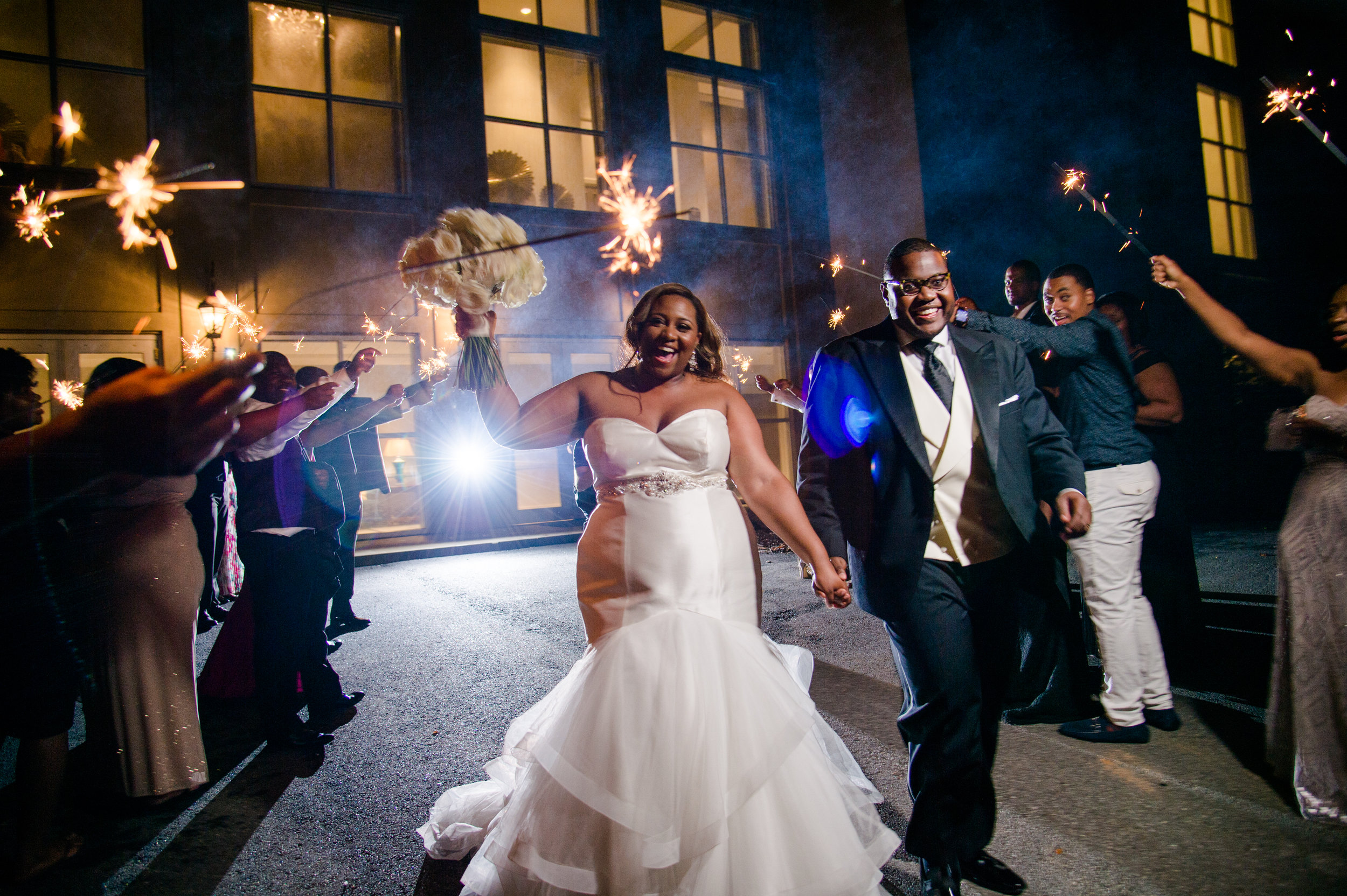 Ida&Corey_938_Wedding_ChateauElan_Atlanta_Ga.jpg