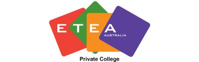 Education Training & Employment Australia