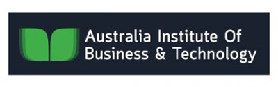 Australian Institute of Business & Technology