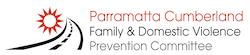 2017 Parramatta Cumberland FDV Prevention Commitee Logo.jpg