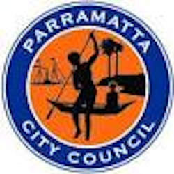 Parra council logo.png