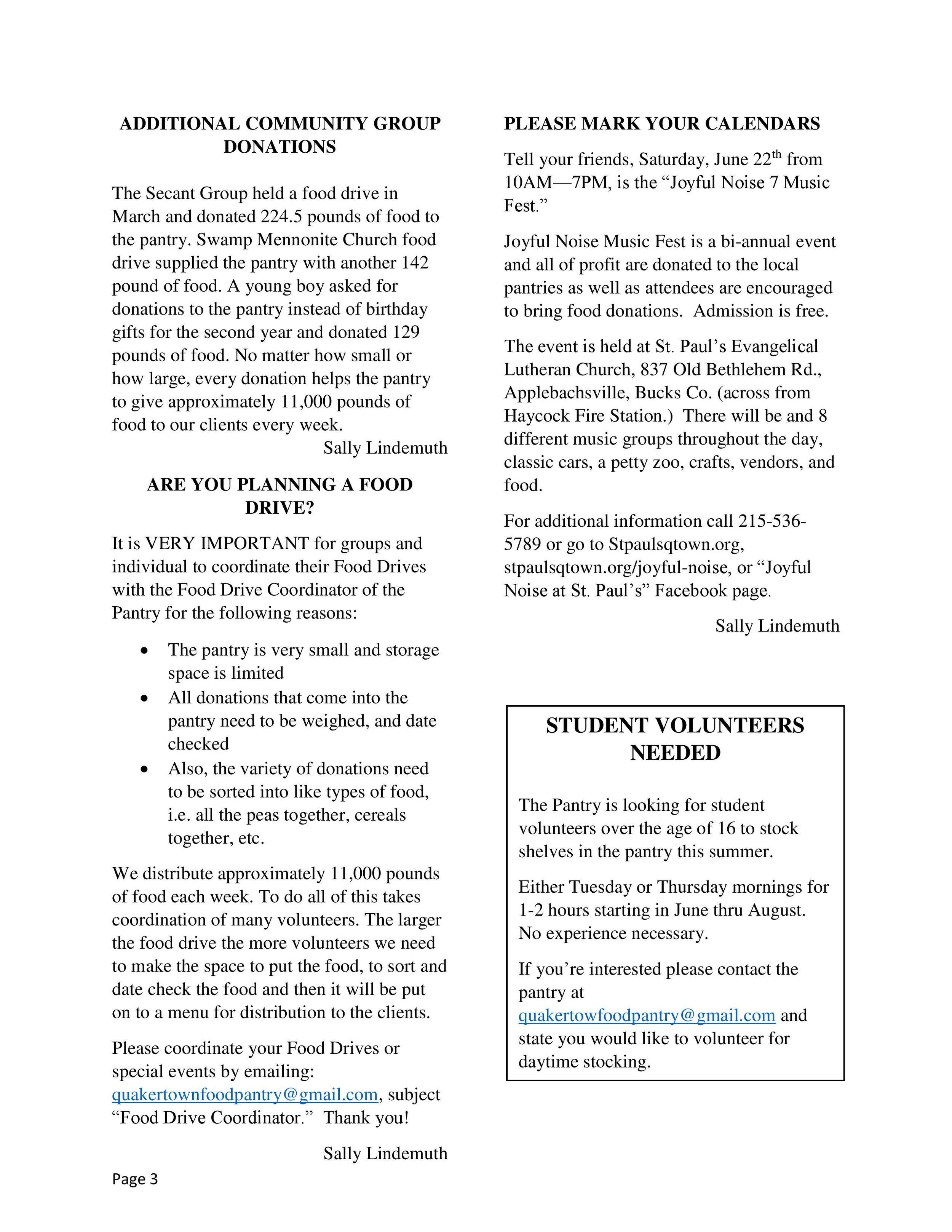 FoodPantrySpringNewsletter[1575](1)-page-003.jpg